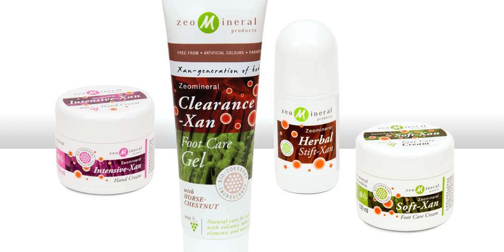 www.zeomineralproduct.com